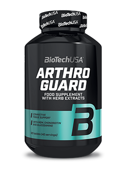 Arthro Guard, Biotech USA