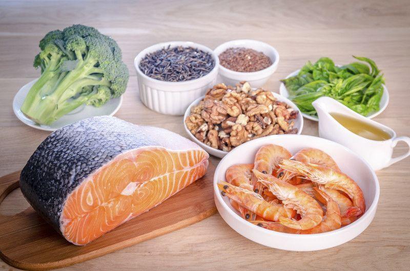 25-Healthy-Fats-800x530.jpg