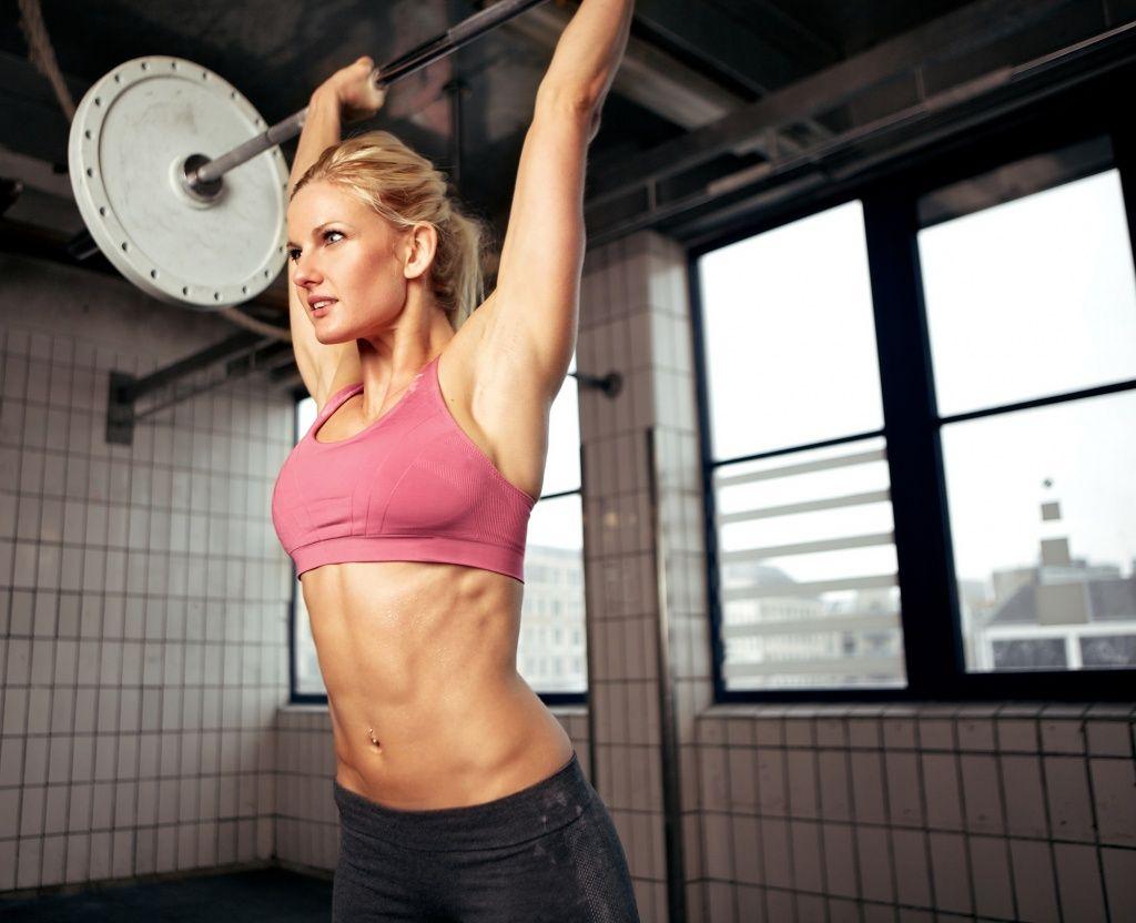 Women-Weights.jpg