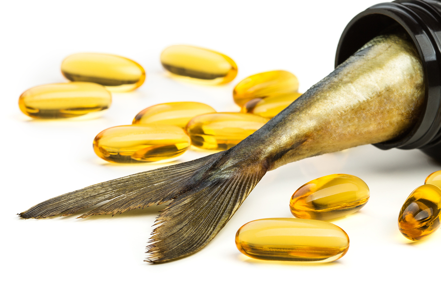 bigstock-Fish-Oil-Capsules-And-Fish-Tai-67017769.jpg