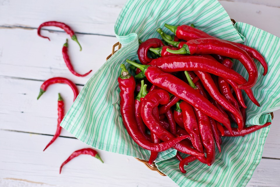 cayenne-peppers-2779832_960_720.jpg