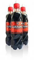 Guarana Wild Power, aTech Nutrition