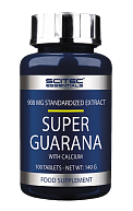 Гуарана Super Guarana, Scitec Nutrition