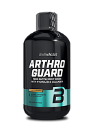 Arthro Guard Liquid, Biotech USA