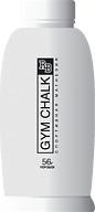 Порошковая магнезия Gym Chalk, aTech Nutrition