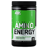 Аминокислоты ON Essential Amino Energy, Optimum Nutrition