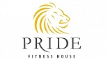 "Фитнес-центр ""Pride Fitness House"""