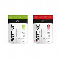Изотоник ISOTONIC Powder, QNT