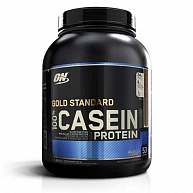 Протеин ON 100% CASEIN GOLD STANDARD, Optimum Nutrition