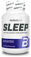 Комплекс Sleep, Biotech USA