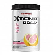 БЦАА Xtend BCAA, Scivation