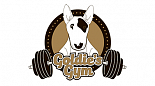"Фитнес-клуб "" Goldie's gym"""