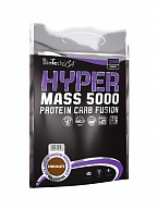 Гейнер Hyper Mass 5000, Biotech USA