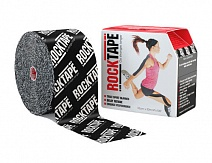 Кинезиотейп Big Daddy Bulk, RockTape